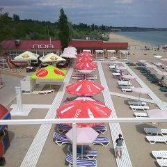 Гостиница Malibu Beach Complex фото 5
