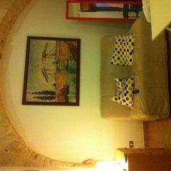 Отель B&B Dei Meravigli Бари комната для гостей