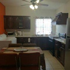 Апартаменты Apartments Mirador в номере