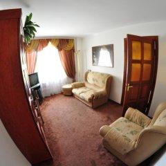 Отель Турист 3* Полулюкс фото 5
