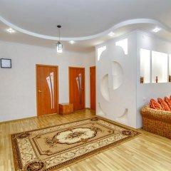 Гостиница kvartira v Nursae Казахстан, Нур-Султан - отзывы, цены и фото номеров - забронировать гостиницу kvartira v Nursae онлайн комната для гостей фото 5
