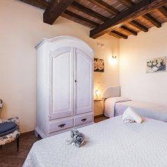 Отель Appartamento Enjoy Кастаньето-Кардуччи комната для гостей фото 3
