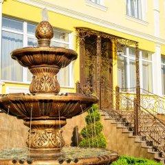 Гостиница Argo Premium Украина, Львов - отзывы, цены и фото номеров - забронировать гостиницу Argo Premium онлайн