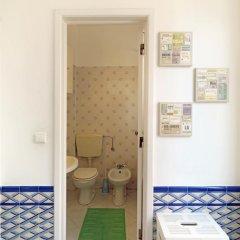 Отель Feels Like Home - Alegria Flat at Príncipe Real Португалия, Лиссабон - отзывы, цены и фото номеров - забронировать отель Feels Like Home - Alegria Flat at Príncipe Real онлайн удобства в номере