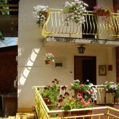 Отель Guest House Rusalka фото 2