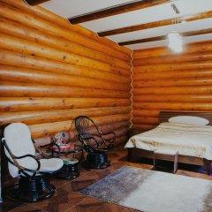 Отель Спа-Курорт Кедровый Белокуриха ванная