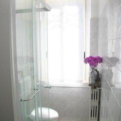 Отель B&B Villa Pallante Бари ванная фото 2