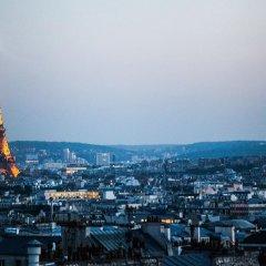 Апартаменты Montmartre Apartments Renoir фото 6