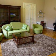 Апартаменты Old Town Klaipedos Street Apartment комната для гостей фото 5