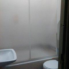 Отель Guest House 31 de Janeiro (AL) 5* Стандартный номер двуспальная кровать (общая ванная комната) фото 3