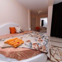 Отель Sandanski Peak Guest Rooms Болгария, Сандански - отзывы, цены и фото номеров - забронировать отель Sandanski Peak Guest Rooms онлайн комната для гостей фото 5