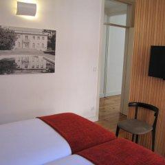 Отель Koolhouse Porto 3* Апартаменты разные типы кроватей фото 5