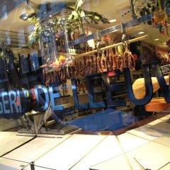 Отель Sleep in Amsterdam B&B Нидерланды, Амстердам - отзывы, цены и фото номеров - забронировать отель Sleep in Amsterdam B&B онлайн детские мероприятия
