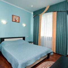 Гостиница Натали Студия с разными типами кроватей фото 21