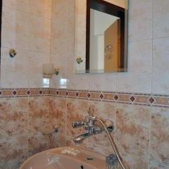 Отель House Todorov Люкс с различными типами кроватей фото 27