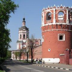 Гостиница Hostel na Shabolovskoy в Москве отзывы, цены и фото номеров - забронировать гостиницу Hostel na Shabolovskoy онлайн Москва