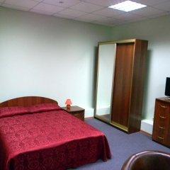 Гостиница Русь 3* Номер Комфорт с различными типами кроватей фото 2