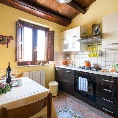 Отель La Terrazza di Massimo Италия, Палермо - отзывы, цены и фото номеров - забронировать отель La Terrazza di Massimo онлайн в номере