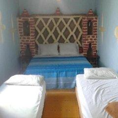 Отель Chez Belkecem Марокко, Мерзуга - отзывы, цены и фото номеров - забронировать отель Chez Belkecem онлайн бассейн фото 2