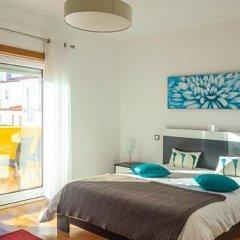 Отель Jasmine комната для гостей фото 2