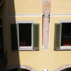 Отель Casa Mario Lupo Италия, Бергамо - отзывы, цены и фото номеров - забронировать отель Casa Mario Lupo онлайн фото 2