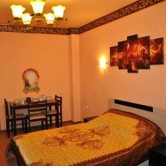 Отель SVS SeaStar Apartments Болгария, Солнечный берег - отзывы, цены и фото номеров - забронировать отель SVS SeaStar Apartments онлайн спа