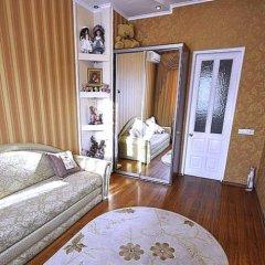 Гостиница Guest House Viktoria ванная