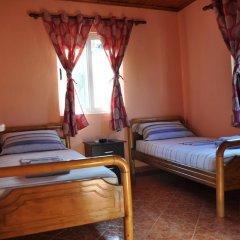 Отель Guest House Donend Албания, Берат - отзывы, цены и фото номеров - забронировать отель Guest House Donend онлайн детские мероприятия