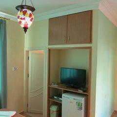 Отель Red Sea Dive Center 3* Стандартный номер с двуспальной кроватью