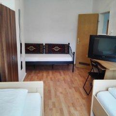 Отель Harsdörffer Apartment Германия, Нюрнберг - отзывы, цены и фото номеров - забронировать отель Harsdörffer Apartment онлайн удобства в номере