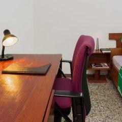 Отель SwissGha Hotels Christian Retreat & Hospitality Centre удобства в номере фото 2