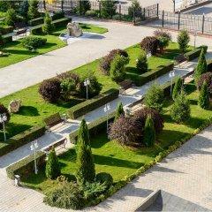 Парк-отель Новый век Энгельс фото 6