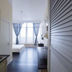 Отель Turgenev Residence 3* Студия фото 17