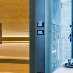 Отель Excellence Suite 3* Стандартный номер с различными типами кроватей фото 3