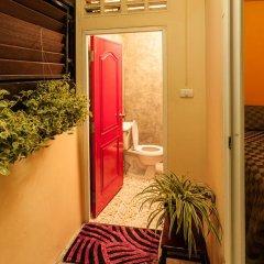 Отель Sodsai Garden 3* Студия фото 2