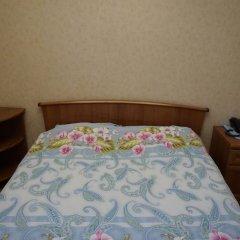 Гостевой дом Вилла Татьяна Стандартный номер с двуспальной кроватью фото 3