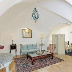Отель Cozy Pantheon - My Extra Home Италия, Рим - отзывы, цены и фото номеров - забронировать отель Cozy Pantheon - My Extra Home онлайн комната для гостей фото 2