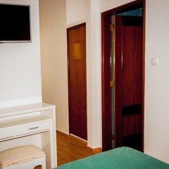 Отель Anjo Azul удобства в номере фото 2