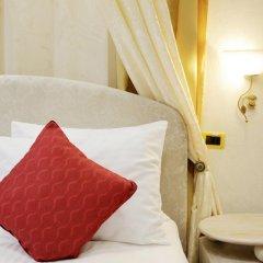 Гостиница Number 21 4* Люкс с различными типами кроватей