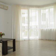 Апартаменты Natalia Apartment in Vista Del Mar 2 Свети Влас удобства в номере