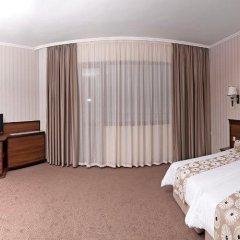 Hotel Kalina Palace 4* Полулюкс фото 4