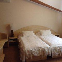 Hotel Serpanok комната для гостей фото 4