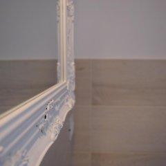 Отель Festina Lente B&B Порто Реканати ванная фото 2