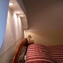 Hotel Palace Ukraine сауна