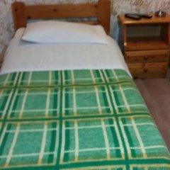 Отель Alma 2* Стандартный номер с различными типами кроватей фото 7