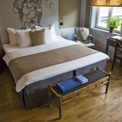 Stallmästaregården Hotel 4* Улучшенный номер фото 2