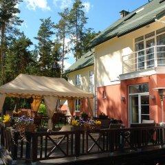 Отель Home on Promenades Street Латвия, Юрмала - отзывы, цены и фото номеров - забронировать отель Home on Promenades Street онлайн фото 2