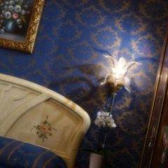 Hotel Alle Guglie 3* Улучшенный номер с различными типами кроватей фото 5
