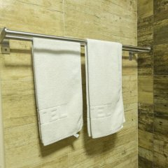 Отель Amaro Rooms 3* Номер Делюкс фото 6