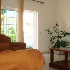 Отель Villa Gale Andre Португалия, Албуфейра - отзывы, цены и фото номеров - забронировать отель Villa Gale Andre онлайн комната для гостей фото 2